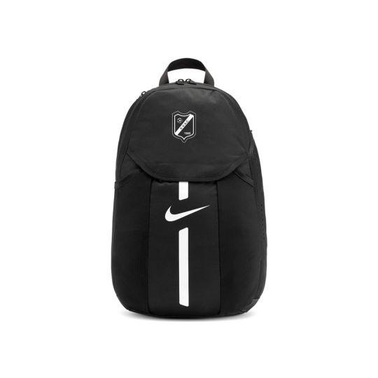 VVAC Academy Team Backpack