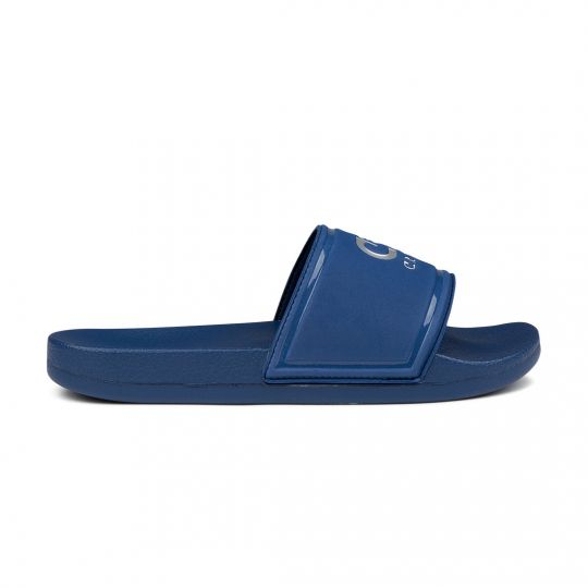 CRUYFF Agua Copa Slippers Donkerblauw