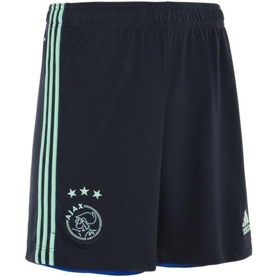adidas Ajax Uitbroekje 2021-2022 Kids