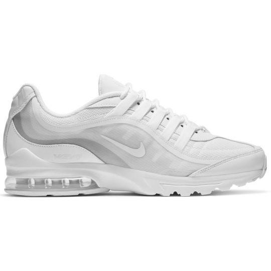 Nike Air Max VG-R Sneaker Wit Zilver