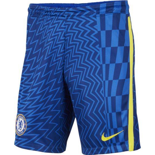 Nike Chelsea Thuisbroekje 2021-2022