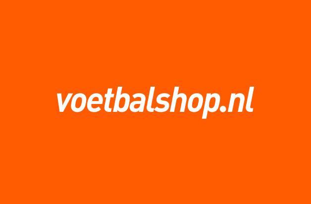 Over Voetbalshop.nl