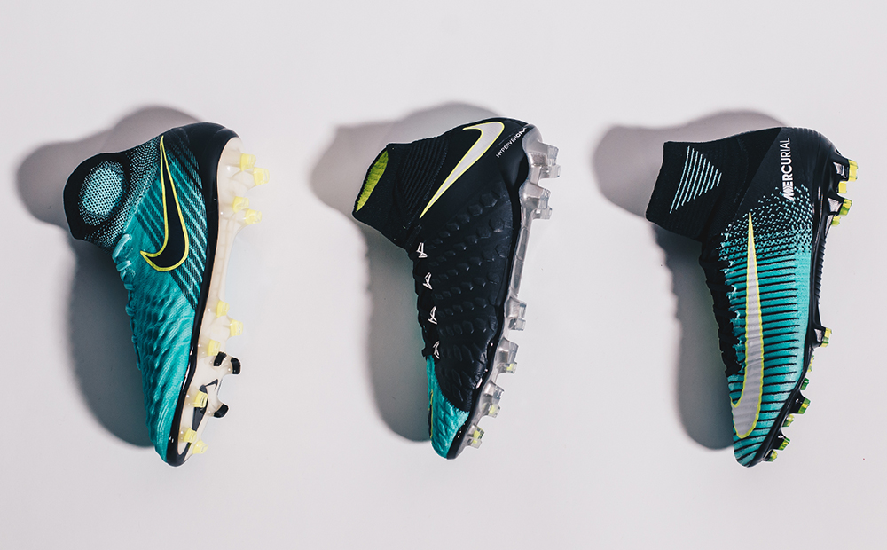 Nike WMNS Pack